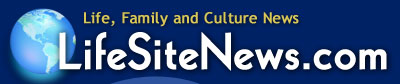 Logo_LifeSiteNews
