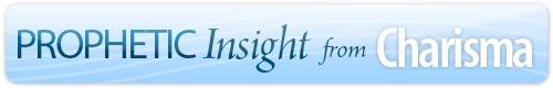 Logo_Charisma_propheticinsight
