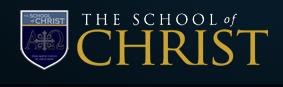 Logo_TheSchoolOfChris