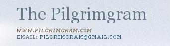 Pilgrimgra,