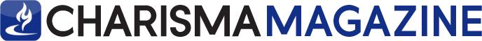 charisma-mag-logo