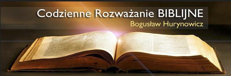 Hurynowicz_rozwazania