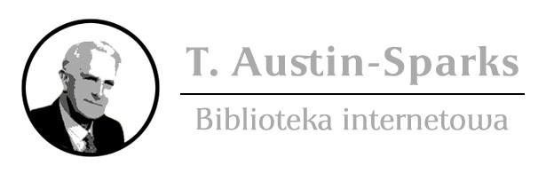 austin-biblioteka